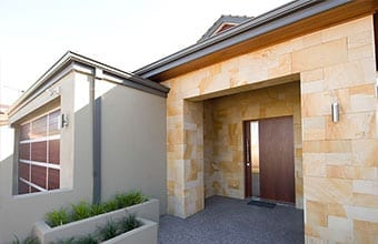 gallery-195B-Riseley-Street