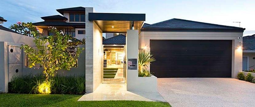 Budget, Timeframe and Quality Expectations of a Custom Home